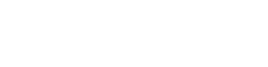 HOTEL BRUNNENHOF in Neustift im Stubaital Logo